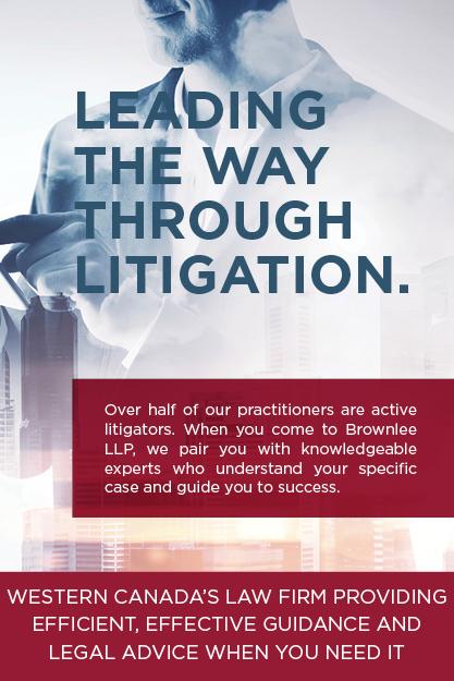 BL_MobileSlider_Litigation