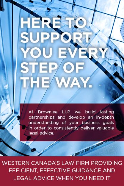 BL_MobileSlider_Support