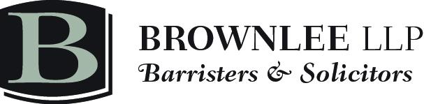 Brownlee LLP